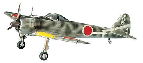 DELTA DART F-106A 戦闘機