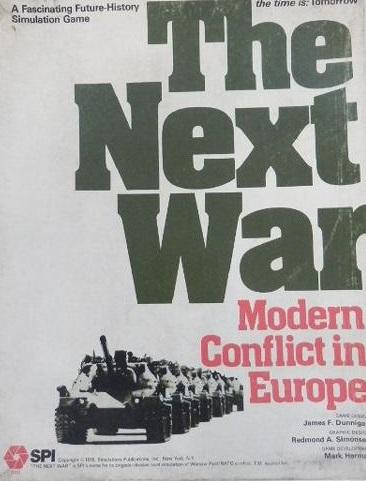 現代ヨーロッパの攻防
