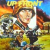 UP FRONT(アップフロント)