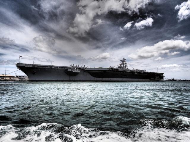 日本における戦艦・軍艦の歴史