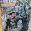 ホットトイズ ミリタリー 16 U.S.ARMY SPECIAL FORCE SNIPER