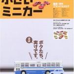 小さいミニカー―国際・海外ブランドカタログ (NEKO MOOK―NEKO HOBBY MOOK