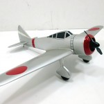 飛行機・航空機模型